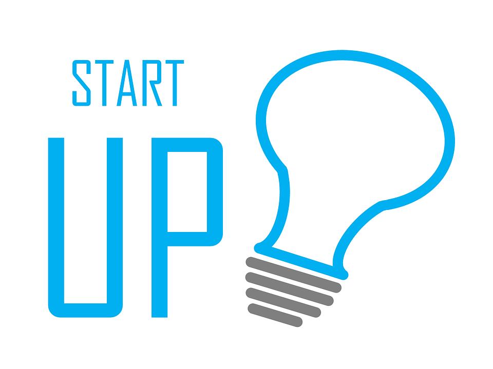 startup ssm