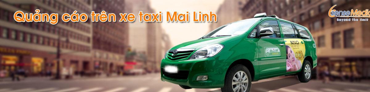 taxi-adv-mai linh-taxiadvertisingvn-com