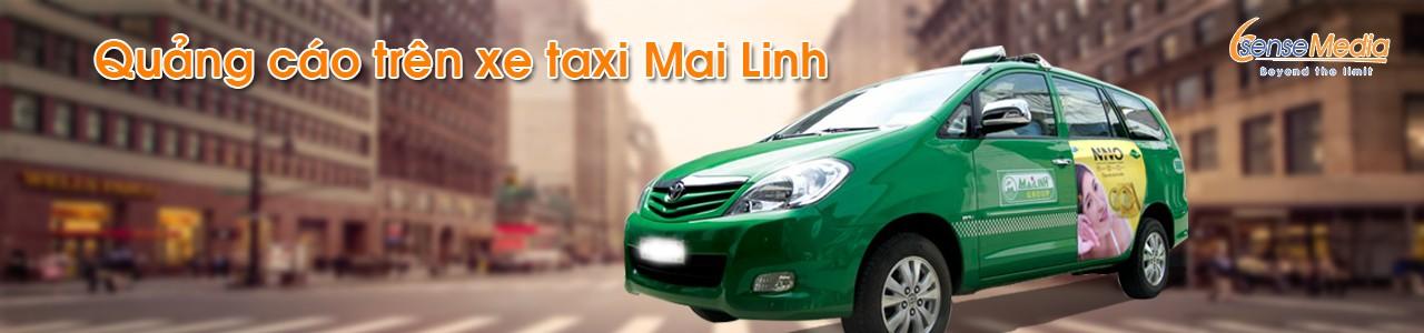 taxi adv mai linh taxiadvertisingvn com
