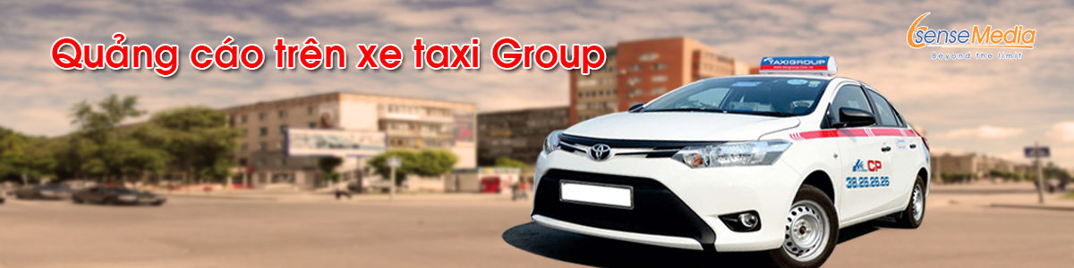 taxi-group-adv