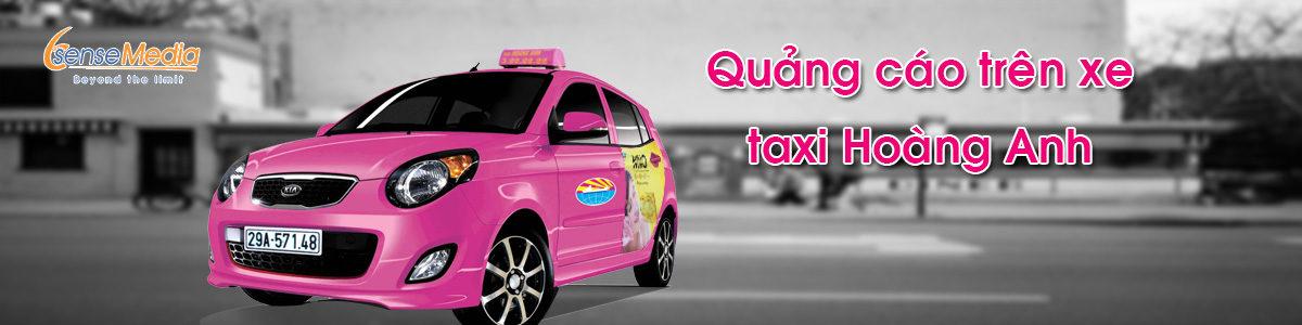 taxi-hoang-anh-adv