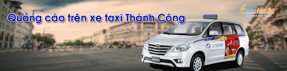 taxi-thanh-cong-adv