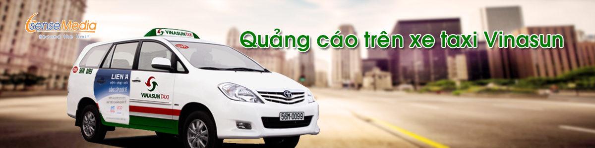 taxi-vinasun-adv