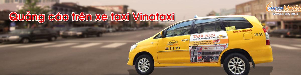 taxi-vinataxi-adv