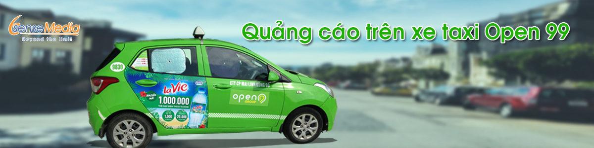 taxi-open-99-adv