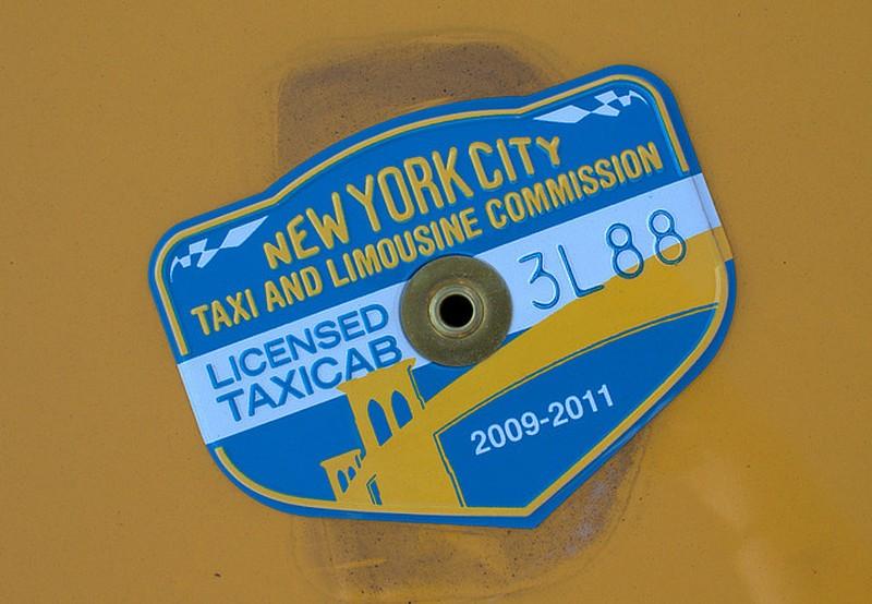 15021006404050 taxi logo