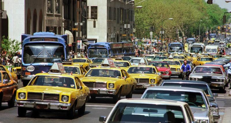 150210064061783 taxi 1970