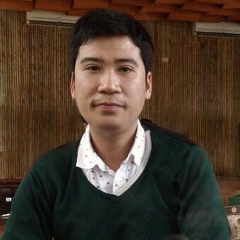 Anh Trung Anh 1