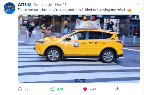 quang cao taxi tai meo 1