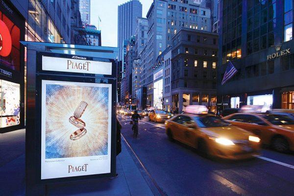Quảng cáo OOH là gì? Tại sao không thể thiếu trong marketing?