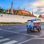 10 chiec taxi doc dao nhat tren the gioi 3